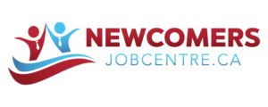 NewComersJobCentre
