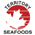 Territory-Seafoods