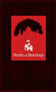 North of Bombay