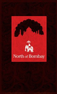 North of Bombay