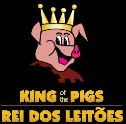 King Pigs
