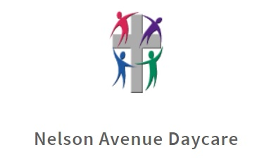 Nelson Avenue Daycare