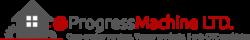 Logo Automation Technologist/Mechanical Engineering Technician