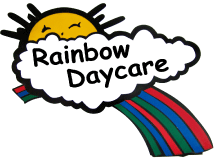 Rainbow Daycare