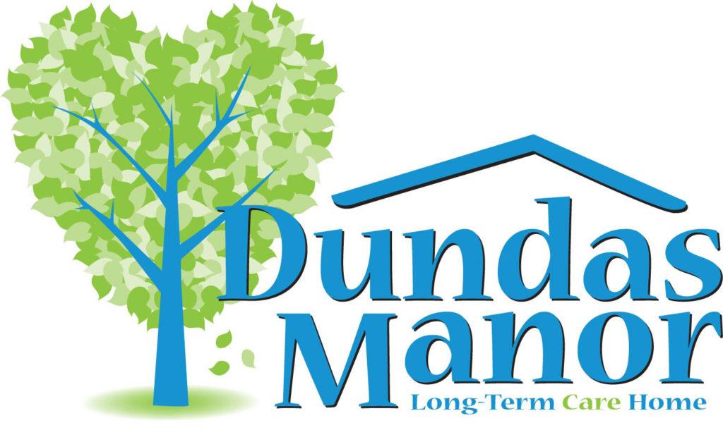 Dundas Manor
