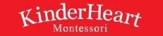 Logo kinderheart.info